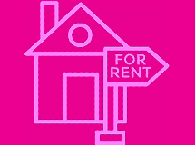 For Rentals